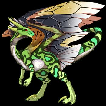 dragon?age=1&body=101&bodygene=57&breed=10&element=2&eyetype=0&gender=0&tert=97&tertgene=18&winggene=20&wings=140&auth=99d2bab2317a712151f26707f092bd226ce73561&dummyext=prev.png