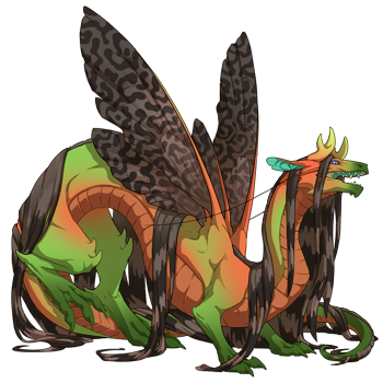 dragon?age=1&body=101&bodygene=60&breed=19&element=6&eyetype=2&gender=0&tert=156&tertgene=70&winggene=64&wings=53&auth=67e4d9949a275c7b7a7c645d03029e3a5aa5a174&dummyext=prev.png
