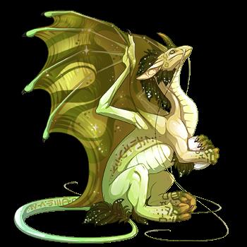 dragon?age=1&body=102&bodygene=1&breed=4&element=8&eyetype=0&gender=1&tert=40&tertgene=14&winggene=25&wings=155&auth=4ac5318e8a48300c7309712d1cf7d6aaef4c6075&dummyext=prev.png