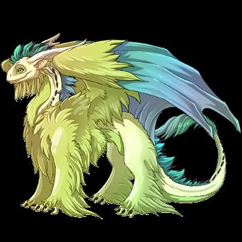 dragon?age=1&body=102&bodygene=1&breed=6&element=3&eyetype=0&gender=1&tert=12&tertgene=8&winggene=1&wings=30&auth=81f4e062f10b31bc6034eef9a8ac5b6e44c335d6&dummyext=prev.png