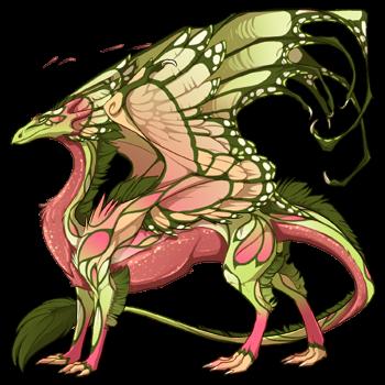 dragon?age=1&body=102&bodygene=13&breed=13&element=3&eyetype=0&gender=0&tert=64&tertgene=10&winggene=13&wings=102&auth=fe867113679691b8ac4a5d462df4c4ab3bce4f81&dummyext=prev.png