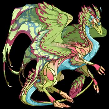 dragon?age=1&body=102&bodygene=13&breed=13&element=5&eyetype=0&gender=1&tert=99&tertgene=10&winggene=12&wings=144&auth=fc04382801e0128bdb5b2420f6695caf0d9c12b9&dummyext=prev.png