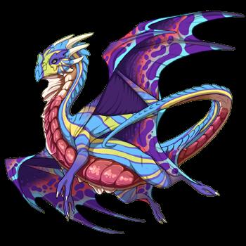 dragon?age=1&body=102&bodygene=22&breed=11&element=1&eyetype=2&gender=0&tert=120&tertgene=18&winggene=12&wings=175&auth=fec9579174085454c018044ed532001d94eee2b3&dummyext=prev.png
