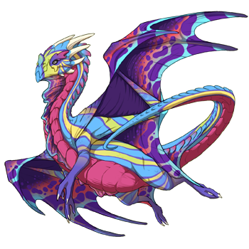 dragon?age=1&body=102&bodygene=22&breed=11&element=1&eyetype=2&gender=0&tert=120&tertgene=5&winggene=12&wings=175&auth=abed4f4b965549d0b54526bd6cd25179dce68968&dummyext=prev.png