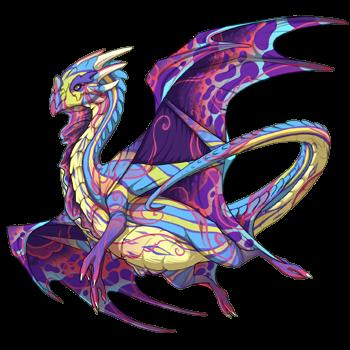 dragon?age=1&body=102&bodygene=22&breed=11&element=1&eyetype=2&gender=0&tert=120&tertgene=7&winggene=12&wings=175&auth=a0a0bacf19546eb12b4fe50d6204425032e20aa8&dummyext=prev.png
