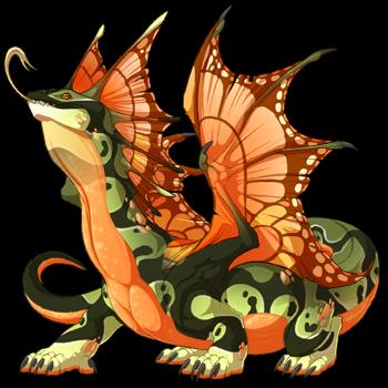 dragon?age=1&body=102&bodygene=23&breed=14&element=11&eyetype=9&gender=0&tert=171&tertgene=10&winggene=13&wings=171&auth=2252f82815db59aba58f81c63f25359e88a8f159&dummyext=prev.png