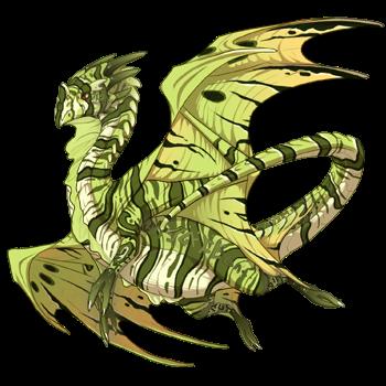 dragon?age=1&body=102&bodygene=25&breed=11&element=1&eyetype=0&gender=0&tert=123&tertgene=14&winggene=24&wings=102&auth=8d4fee611aaf129c6f7690d62f1e21f7e3103880&dummyext=prev.png