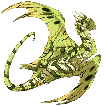 dragon?age=1&body=102&bodygene=25&breed=11&element=1&eyetype=0&gender=1&tert=123&tertgene=15&winggene=24&wings=102&auth=e0b594038412bf702d5ef14339c31b7f120dacb1&dummyext=prev.png