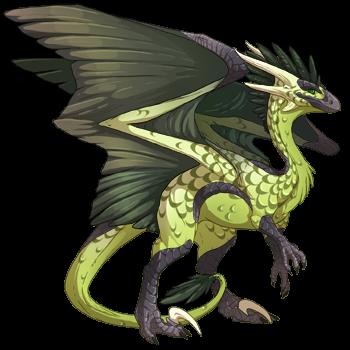 dragon?age=1&body=102&bodygene=26&breed=10&element=10&eyetype=1&gender=1&tert=177&tertgene=15&winggene=1&wings=9&auth=82f83f4034ab0af73f445cd984239ec26e20f211&dummyext=prev.png