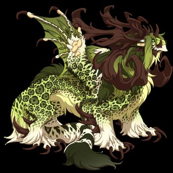 dragon?age=1&body=102&bodygene=33&breed=17&element=10&eyetype=0&gender=0&tert=138&tertgene=27&winggene=39&wings=123&auth=967a10b1be70e8b5b751b6ecc491a0a3a423bfed&dummyext=prev.png