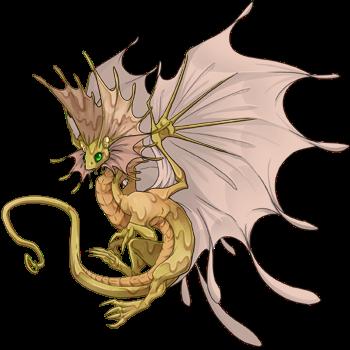 dragon?age=1&body=102&bodygene=41&breed=1&element=10&eyetype=0&gender=0&tert=108&tertgene=12&winggene=0&wings=2&auth=331a0dd0f00ffdfc84370fad859d353a12f42ae9&dummyext=prev.png