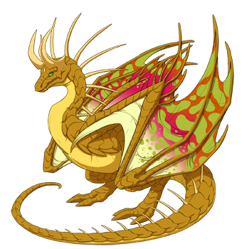 dragon?age=1&body=103&bodygene=0&breed=18&element=3&eyetype=9&gender=0&tert=31&tertgene=0&winggene=53&wings=155&auth=41c386186c79eb69079e6eb0d5d8894adb057418&dummyext=prev.png