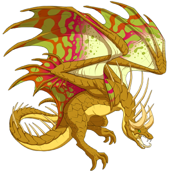 dragon?age=1&body=103&bodygene=0&breed=18&element=3&eyetype=9&gender=1&tert=31&tertgene=0&winggene=53&wings=155&auth=38064fe11b2fa8b4b0430bca19ae9807db50ad54&dummyext=prev.png