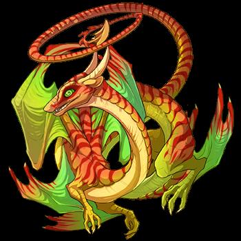 dragon?age=1&body=103&bodygene=1&breed=7&element=3&eyetype=10&gender=1&tert=169&tertgene=11&winggene=1&wings=39&auth=ae6c3f706dc1f5e993351eedf7efd2e4f2d3b9de&dummyext=prev.png