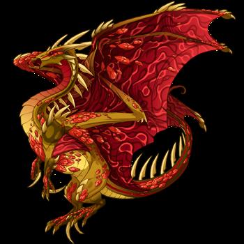 dragon?age=1&body=103&bodygene=15&breed=5&element=2&eyetype=0&gender=1&tert=169&tertgene=4&winggene=15&wings=59&auth=a6b869aeb9744eeb30550dee749c60e31d0f5299&dummyext=prev.png