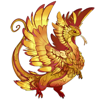 dragon?age=1&body=103&bodygene=41&breed=12&element=2&eyetype=0&gender=0&tert=63&tertgene=13&winggene=17&wings=128&auth=fcb3e32a5f5fbca144b16497a97bafb598cd2244&dummyext=prev.png