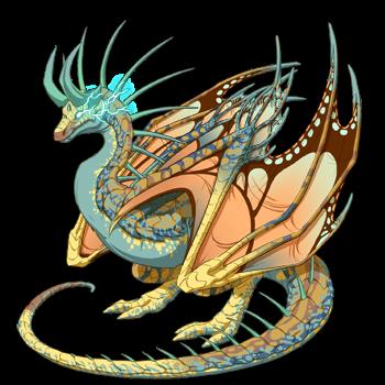 dragon?age=1&body=103&bodygene=53&breed=18&element=5&eyetype=6&gender=0&tert=100&tertgene=42&winggene=51&wings=105&auth=8855d32c6cdc374fd43551389bec15aaa5ec3a3e&dummyext=prev.png