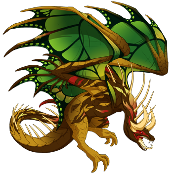 dragon?age=1&body=103&bodygene=56&breed=18&element=2&eyetype=0&gender=1&tert=115&tertgene=0&winggene=51&wings=80&auth=b42ca06803d44350439106d58bee1ec0889507fd&dummyext=prev.png