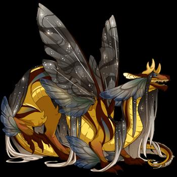 dragon?age=1&body=103&bodygene=72&breed=19&element=4&eyetype=4&gender=0&tert=51&tertgene=66&winggene=66&wings=8&auth=cc1a2d7b8e6a759992bcaaec0646ed38b1835afc&dummyext=prev.png