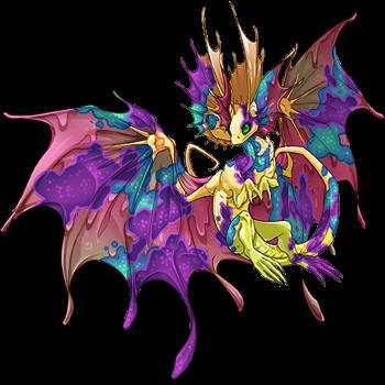dragon?age=1&body=104&bodygene=1&breed=1&element=10&eyetype=0&gender=1&tert=92&tertgene=73&winggene=41&wings=120&auth=3f58d750b4c9a251bf6156709af8c7d62b29e0ef&dummyext=prev.png