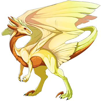dragon?age=1&body=104&bodygene=1&breed=10&element=2&eyetype=1&gender=0&tert=47&tertgene=10&winggene=1&wings=43&auth=26fddbc14eb0876f356a5f36925647a5af6479d9&dummyext=prev.png