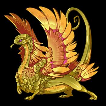 dragon?age=1&body=104&bodygene=17&breed=12&element=9&eyetype=0&gender=1&tert=75&tertgene=16&winggene=17&wings=128&auth=b46e9210e90a6ba67ea57c606c8a6aff8ed86742&dummyext=prev.png