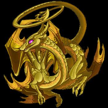 dragon?age=1&body=104&bodygene=17&breed=7&element=9&eyetype=0&gender=1&tert=75&tertgene=16&winggene=17&wings=93&auth=f53774bfb5ac55d4b4252ce3f3b20045ee1ba028&dummyext=prev.png