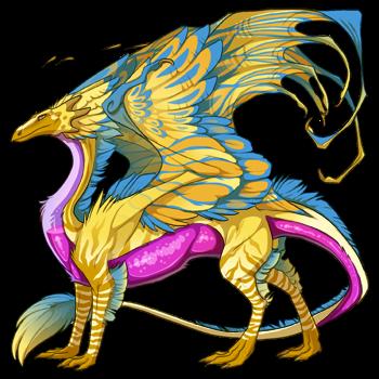 dragon?age=1&body=104&bodygene=18&breed=13&element=1&eyetype=1&gender=0&tert=65&tertgene=18&winggene=22&wings=104&auth=d58532501d7756ea730a5eb5733d9aafaac2e0f8&dummyext=prev.png