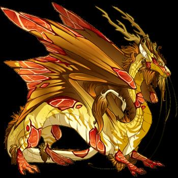 dragon?age=1&body=104&bodygene=18&breed=8&element=8&eyetype=0&gender=0&tert=48&tertgene=17&winggene=17&wings=84&auth=1f071aa735fbaa65cdeed7c59be13df64d4c4735&dummyext=prev.png