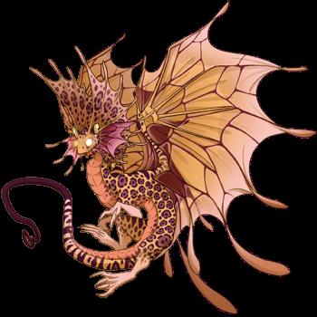 dragon?age=1&body=104&bodygene=19&breed=1&element=1&eyetype=7&gender=0&tert=65&tertgene=12&winggene=20&wings=104&auth=33d3e410c40f4f1ebf54315885186c081412aa6f&dummyext=prev.png