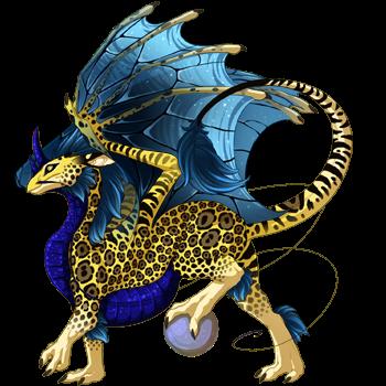 dragon?age=1&body=104&bodygene=19&breed=4&element=8&eyetype=0&gender=0&tert=71&tertgene=10&winggene=20&wings=27&auth=49b54604f60cbc90e4c7c5084f58c37c3c0e3d3d&dummyext=prev.png