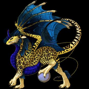 dragon?age=1&body=104&bodygene=19&breed=4&element=8&eyetype=1&gender=0&tert=71&tertgene=10&winggene=20&wings=96&auth=242397f49af91ebd47aaded73ebc675bc878fc4e&dummyext=prev.png