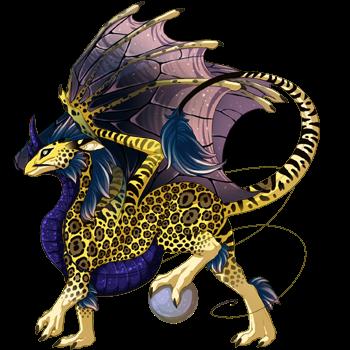 dragon?age=1&body=104&bodygene=19&breed=4&element=8&eyetype=2&gender=0&tert=112&tertgene=10&winggene=20&wings=151&auth=a86e013cdb1d1ff3cf262c18bfdc6b1c1b77b14f&dummyext=prev.png