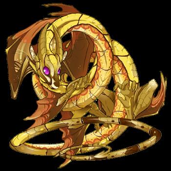 dragon?age=1&body=104&bodygene=20&breed=7&element=9&eyetype=2&gender=0&tert=47&tertgene=16&winggene=17&wings=167&auth=ee8d0a483f1eaaa79494ece333e58fec92b90769&dummyext=prev.png