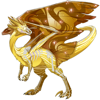 dragon?age=1&body=104&bodygene=21&breed=10&element=8&eyetype=6&gender=0&tert=97&tertgene=20&winggene=25&wings=139&auth=68af5114cdb47f2bd58a75cd1be74dfaed956265&dummyext=prev.png
