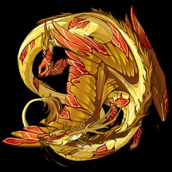 dragon?age=1&body=104&bodygene=21&breed=8&element=8&eyetype=1&gender=1&tert=48&tertgene=17&winggene=17&wings=75&auth=f857816b2131d754a8d03ed422e4ec493cfee525&dummyext=prev.png