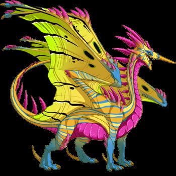 dragon?age=1&body=104&bodygene=22&breed=5&element=1&eyetype=1&gender=0&tert=65&tertgene=10&winggene=24&wings=104&auth=5200d14b5e891b917bde81edff7d98276f8e6e1e&dummyext=prev.png