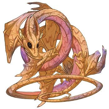 dragon?age=1&body=104&bodygene=41&breed=7&element=1&eyetype=10&gender=0&tert=65&tertgene=12&winggene=41&wings=104&auth=32094736e6445c86dcfaea8ecb85e791a0d4bf44&dummyext=prev.png