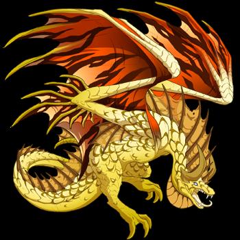 dragon?age=1&body=104&bodygene=48&breed=18&element=6&eyetype=1&gender=1&tert=45&tertgene=41&winggene=56&wings=133&auth=5d71ce8dcad5541f019113a522ffc0903b8dd3bc&dummyext=prev.png
