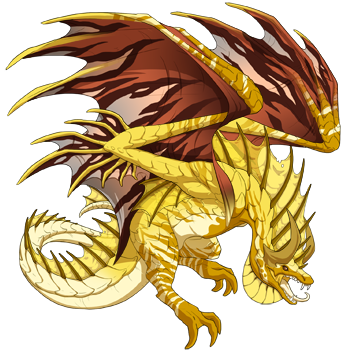 dragon?age=1&body=104&bodygene=50&breed=18&element=1&eyetype=0&gender=1&tert=42&tertgene=41&winggene=56&wings=77&auth=cdf5706d1a53b366be37e22b9b779dcf0b81411c&dummyext=prev.png