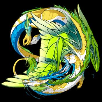 dragon?age=1&body=104&bodygene=9&breed=8&element=8&eyetype=2&gender=1&tert=28&tertgene=10&winggene=20&wings=130&auth=17fd481b6b4684ec6cef112dd99dc6a8c0dd3b41&dummyext=prev.png