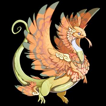 dragon?age=1&body=105&bodygene=1&breed=12&element=7&eyetype=12&gender=0&tert=102&tertgene=18&winggene=12&wings=105&auth=125615a30686f78b046c46212ba583e0a11084cd&dummyext=prev.png