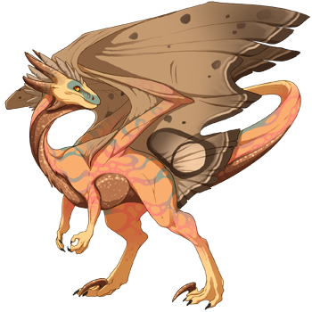 dragon?age=1&body=105&bodygene=11&breed=10&element=11&eyetype=4&gender=0&tert=156&tertgene=10&winggene=3&wings=76&auth=954d8c298a9d2df9db35c1ed60c783aab03aa05a&dummyext=prev.png
