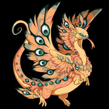 dragon?age=1&body=105&bodygene=11&breed=12&element=5&eyetype=5&gender=0&tert=32&tertgene=24&winggene=12&wings=105&auth=a6a1ef5f95bb4d349bfb537b3f1d51754c6e56d5&dummyext=prev.png