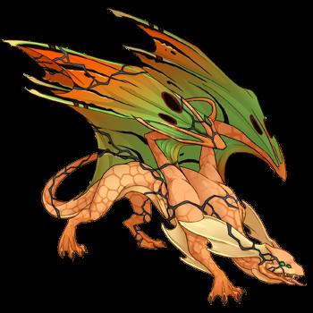 dragon?age=1&body=105&bodygene=12&breed=3&element=10&eyetype=0&gender=0&tert=7&tertgene=38&winggene=24&wings=101&auth=1c558d02cd8a25217e0b5ed995c6303a705ed721&dummyext=prev.png