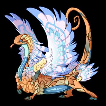 dragon?age=1&body=105&bodygene=13&breed=12&element=6&eyetype=1&gender=1&tert=22&tertgene=18&winggene=12&wings=85&auth=f28bf7a25b1d95092e32de8fe7dfe03c6448927c&dummyext=prev.png