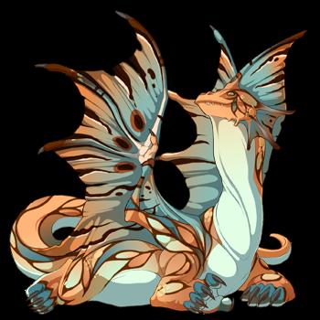 dragon?age=1&body=105&bodygene=13&breed=14&element=1&eyetype=1&gender=1&tert=125&tertgene=5&winggene=24&wings=100&auth=2df208e6da90ef1bd4f6a0dd6cba484608b1e531&dummyext=prev.png
