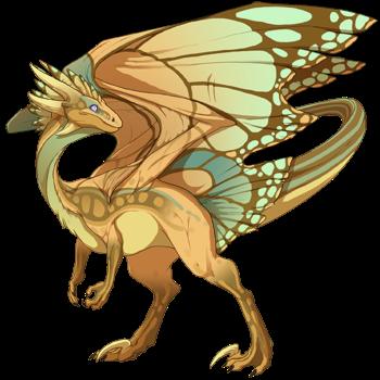 dragon?age=1&body=105&bodygene=15&breed=10&element=7&eyetype=12&gender=0&tert=102&tertgene=12&winggene=13&wings=105&auth=25280063f3157077334db608e3d7c9cb023d043f&dummyext=prev.png