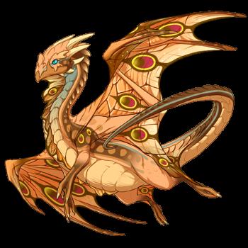 dragon?age=1&body=105&bodygene=15&breed=11&element=5&eyetype=1&gender=0&tert=42&tertgene=24&winggene=20&wings=172&auth=fdafb666385bf2591886b8ca49899014f5e9cffe&dummyext=prev.png