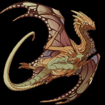 dragon?age=1&body=105&bodygene=18&breed=11&element=6&eyetype=0&gender=1&tert=34&tertgene=12&winggene=13&wings=64&auth=8d226a5cbbb68a61454f67dde613880537e9ddf5&dummyext=prev.png